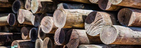 jota-madeira-produtos-3